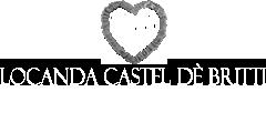 Locanda Castel De Britti